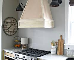 kitchen range hood insert island cooker hoods kitchen exhaust