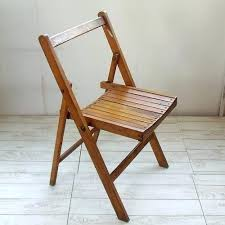 Wooden Recliner Chair Folding Wooden Rocking Chair Full Size Of Leather And Wood Rocking