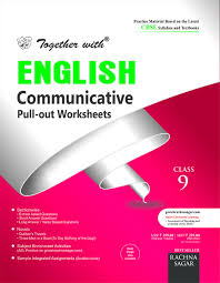 buy cbse class ix english sample papers class 9