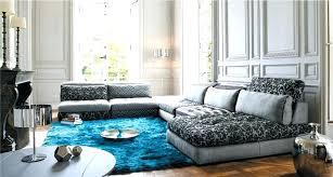 mobilier de canapé mobilier de canape cuir avis nevada solde fair t info