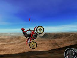 download motocross madness 2 full version download motocross madness 2 windows 7 sisqo video download