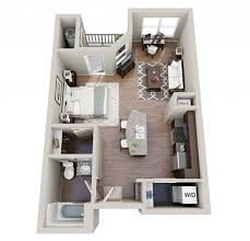 apartment layout ideas studio apartment furniture layouts small furniture for studio