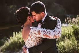maloney wedding vanderpump s maloney s wedding dress to tom schwartz