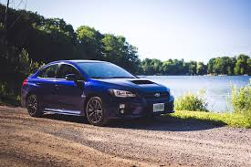 subaru stanced tag for 2016 stanced audi s3 review 2016 subaru wrx canadian