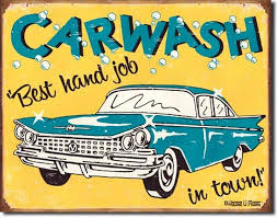 Hand Car Wash Port Melbourne Best 25 Car Wash Sign Ideas On Pinterest Car Wash Car