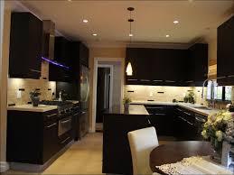 kitchen impulse kitchen alno planner alno inc hardware alno