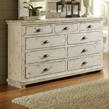 Buy Bedroom Dresser Clearance Bedroom Dresser Wayfair