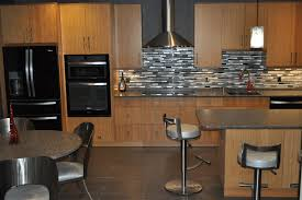Dalia Kitchen Design Boston Kitchen Designs Captivating Decor Boston Kitchen Designs