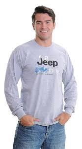 jeep christmas shirt jeep clothing quadratec