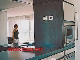 beton ciré mur cuisine beton cire carrelage mural cuisine pour idees de deco de cuisine