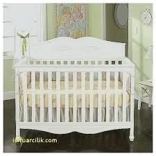 Graco Convertible Crib White Graco Crib Holidaysale Club