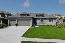 omaha home builders floor plans your home builder prestige homes