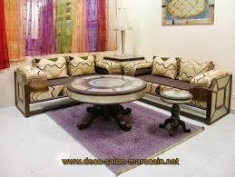 couvre canapé marocain beautiful salon marocain discount contemporary joshkrajcik us