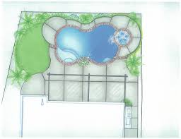 wonderful fiberglass swimming pool shapes and sizes photo