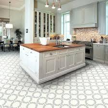 ideas for kitchen flooring kitchen floor designs hustlepreneur co