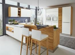 küche massivholz massivholz reguliert das klima in der küche küchenplaner magazin