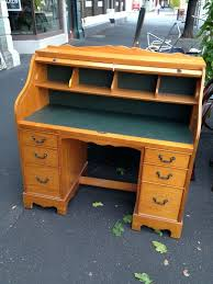 Woodworking Plans Shelves Free by Desk Free Plans Build Roll Top Desk Roll Top Desk With Pigeon