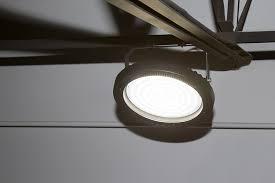 Led High Bay Light Fixture 200w Ufo Led High Bay Light 600w Hid Equivalent 5200k 23 000
