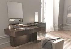 modern dressing tables home design ideas