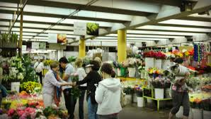 Flower Shops Open On Sundays - stiletto city a casual look for serious flower shopping