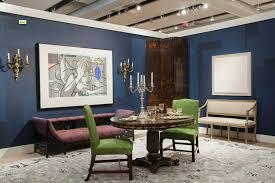 show homes interior design jobs house list disign