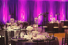 wedding backdrop rentals edmonton matrix hotel wedding archives bergman weddings