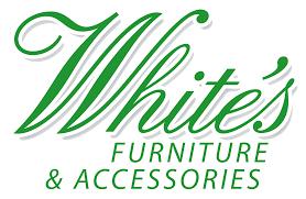 Cochrane Bedroom Furniture Made In Usa White U0027s Furniture Summerfield Fl Furniture