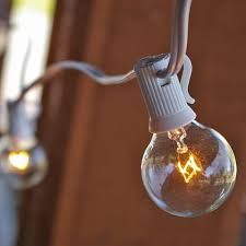 mini globe lights rent all inc rent all inc
