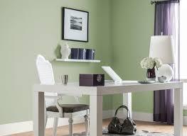 sage green nurseries glidden paint color palette glidden paint