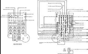 1992 chevy looking for a schematic of a fuse box van