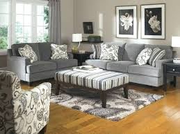 The Living Room Furniture Glasgow Cheap Living Room Furniture Stores Large Size Of Living Furniture