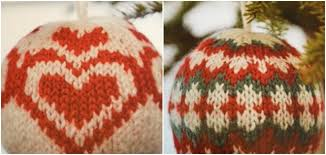 book review 55 balls to knit loveknitting