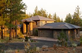 Oregon House by 25 Jpg