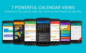 digical apk digical calendar agenda apk free productivity app for