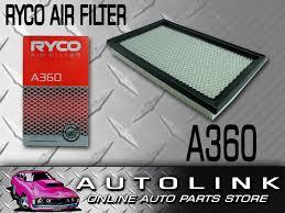 nissan skyline insurance cost ryco a360 air filter suit nissan skyline rb20 rb30 rb25 rb26 turbo