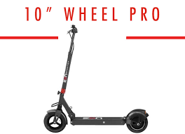 porta scooter per auto eon scooter the most affordable electric scooter indiegogo