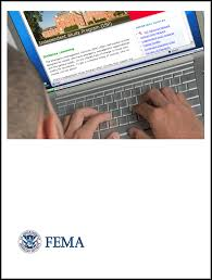 fema independent study courses documents