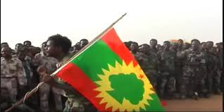Oromo Flag Oromo U2013 Page 2