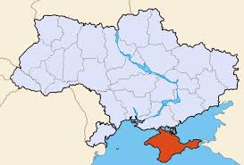 What Happens If Russia Does by 5 Things You Should Know About Putin U0027s Incursion Into Crimea