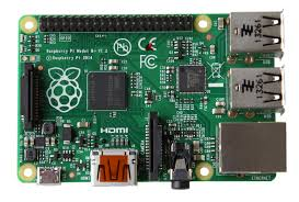 sticky getting started with the raspberry pi raspberry pi forums