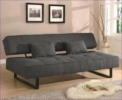 Which Sofa Bed Where To Buy A Futon Bed Medium Size Of Futon And Mattress Which