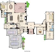 100 custom home builders floor plans custom modular homes