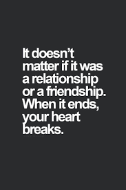 quote friendship spanish 100 quotes friendship and love tagalog quotes about love