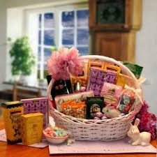 gourmet gift baskets coupon code 212 best easter online coupon codes images on coupon