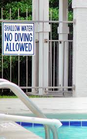 Backyard Pool Safety by Rules For Backyard Pool Safety U2014 Raising Small Souls