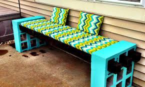 bench breathtaking indoor bench seat with back popular indoor
