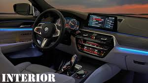 bmw 6 series interior 2018 bmw 6 series magnificent interior