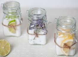 favor jars personalized wedding favors favor jars personalized glass flickr