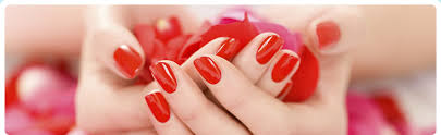 nail salon services april spa nails in downtown new orleans