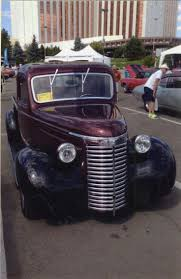 Classic Chevy Custom Trucks - 2087 best classic trucks images on pinterest pickup trucks cars